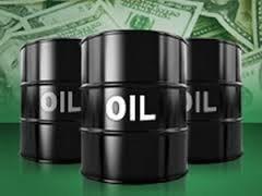 Giá dầu thô nhẹ tại NYMEX ngày 26/10/2016