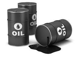 Giá dầu thô nhẹ tại NYMEX ngày 11/10/2017