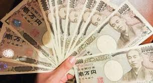 Tỷ giá hối đoái các đồng tiền châu Á – TBD ngày 28/11/2016