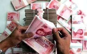 Tỷ giá hối đoái các đồng tiền châu Á – TBD ngày 05/8/2016