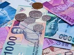 Tỷ giá hối đoái các đồng tiền châu Á – TBD ngày 17/11/2017