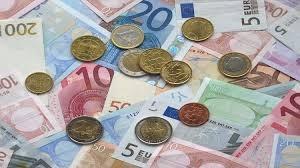 Tỷ giá hối đoái các đồng tiền châu Á – TBD ngày 26/10/2017