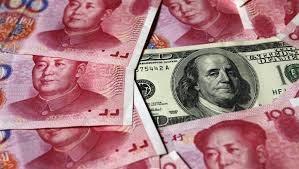 Tỷ giá hối đoái các đồng tiền châu Á – TBD ngày 17/5/2017