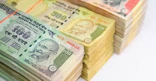 Tỷ giá hối đoái các đồng tiền châu Á – TBD ngày 04/11/2016
