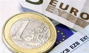 Tỷ giá các đồng tiền chủ chốt ngày 26/12/2017