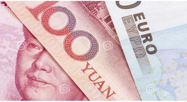Tỷ giá các đồng tiền chủ chốt ngày 05/9/2017