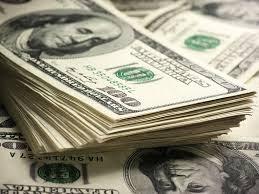 Tỷ giá các đồng tiền chủ chốt ngày 22/6/2017