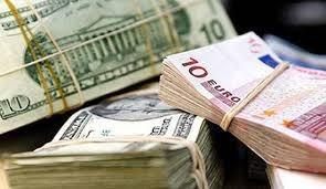 Tỷ giá các đồng tiền chủ chốt ngày 18/4/2017