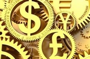 Tỷ giá các đồng tiền chủ chốt ngày 16/5/2017