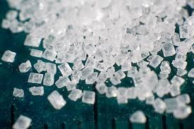 Giá đường trắng ngày 18/10 cao nhất 9 tháng do dịch sâu bệnh ở Ấn Độ, đồng real mạnh