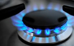 Giá gas tự nhiên tại NYMEX ngày 28/11/2016