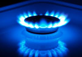 Giá gas tự nhiên tại NYMEX ngày 04/10/2017