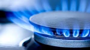 Giá gas tự nhiên tại NYMEX ngày 21/11/2016