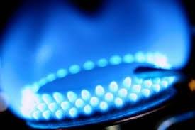 Giá gas tự nhiên tại NYMEX ngày 12/10/2017