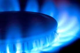 Giá gas tự nhiên tại NYMEX ngày 04/8/2016