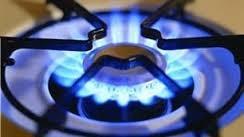 Giá gas tự nhiên tại NYMEX ngày 03/8/2017