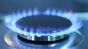 Giá gas tự nhiên tại NYMEX ngày 02/10/2017