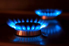 Giá gas tự nhiên tại NYMEX ngày 12/8/2016