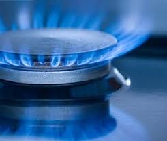 Giá gas tự nhiên tại NYMEX ngày 16/10/2017