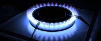 Giá gas tự nhiên tại NYMEX ngày 09/8/2017