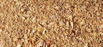 Giá khô đậu tương kỳ hạn tại CBOT ngày 28/8/2017