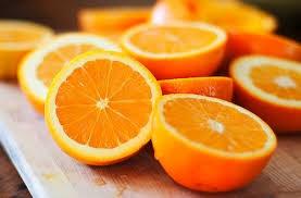 Giá nước cam tại NYBOT ngày 24/10/2016