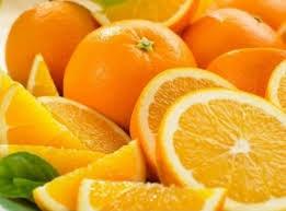 Giá nước cam tại NYBOT ngày 08/8/2016