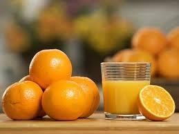 Giá nước cam tại NYBOT ngày 30/11/2016