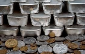 Giá kim loại quý thế giới ngày 06/8/2018