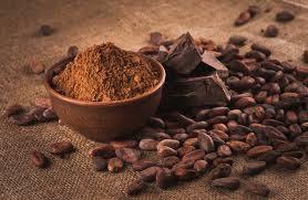 Giá cà phê arabica và ca cao ngày 26/10 đảo chiều tăng trong khi đường thô giảm