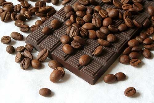 Giá ca cao New York, cà phê ngày 06/12 rơi xuống mức thấp 2 tháng