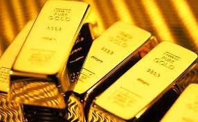 Giá kim loại quý thế giới ngày 07/3/2018