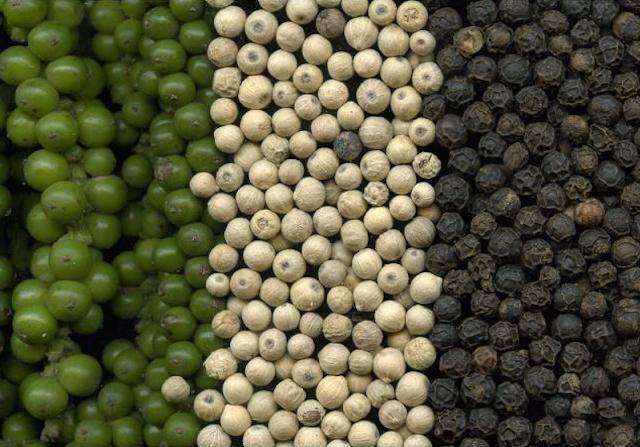 TT hạt tiêu ngày 26/9: Giá chững lại, dao động quanh mức 39.000 – 42.500 đồng/kg