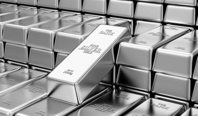 Giá nông sản và kim loại thế giới ngày 06/01/2021