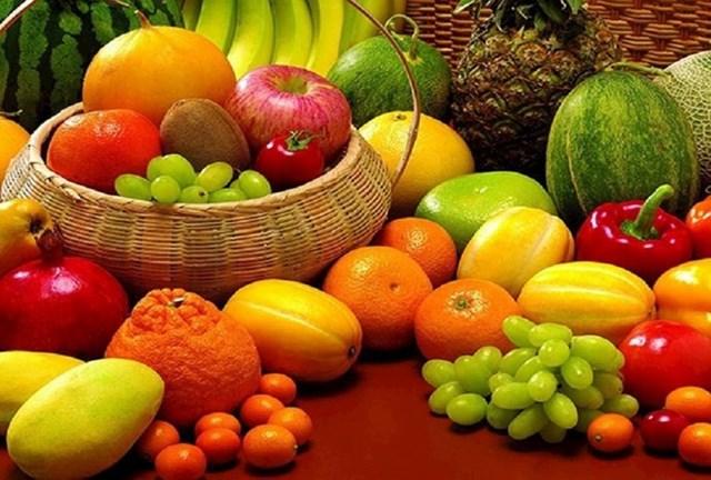 TT nông sản ngày 22/5: Siêu thị miệt mài giảm giá rau củ quả cho người tiêu dùng