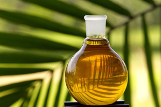 Trung Quốc giảm nhập khẩu dầu cọ trong năm 2021/22 nhằm đẩy mạnh sản xuất dầu ăn nội địa