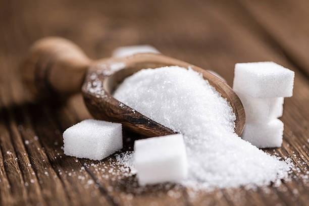 Ấn Độ có khả năng dừng trợ cấp xuất khẩu đường trong niên vụ mới