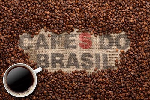 Giá cà phê hôm nay 13/10: Bật tăng 800 đồng/kg trong ngày khóa sổ vị thế kinh doanh