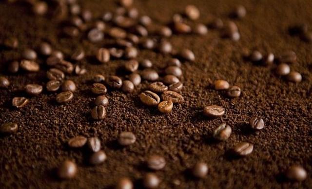 Thế giới có thể dư hơn 2 triệu bao cà phê trong niên vụ 2020 - 2021?
