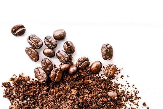 Giá cà phê hôm nay 08/10: Nhiều mưa ở vùng cà phê Tây nguyên có thể làm quả robusta chín chậm