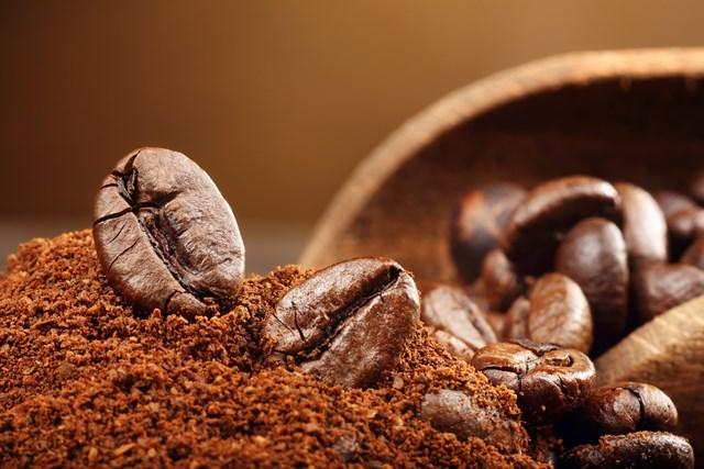 Giá cà phê hôm nay 07/10: Giới thương nhân tỏ ra thận trọng với khối lượng giao dịch rất thấp