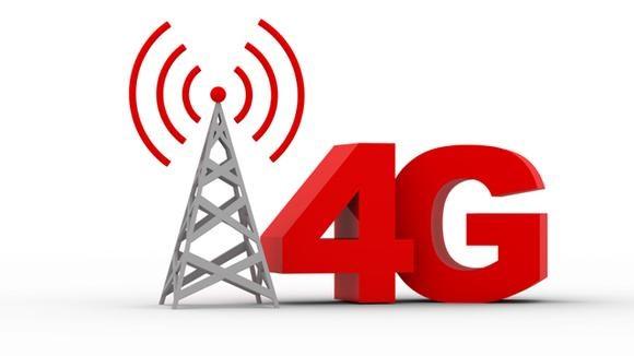 'Đã đến lúc triển khai 4G tại Việt Nam'