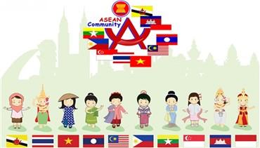 Cộng đồng Kinh tế ASEAN 2025: Cơ hội và thách thức mới đối với Việt Nam