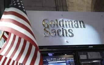 Goldman Sachs: Các nhà sản xuất dầu mỏ của Mỹ đang phòng hộ trên mức bình thường