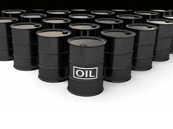 EIA: Tồn trữ dầu thô của Mỹ tăng nhiều hơn dự kiến lên mức kỷ lục mới