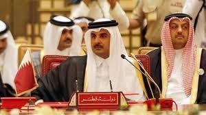 Qatar rút khỏi OPEC từ tháng 1/2019