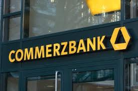Commerzbank giảm dự báo giá dầu thô 5 USD/thùng vào cuối năm 2019
