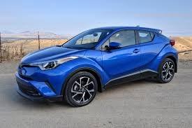 Doanh số của các nhà sản xuất ô tô Nhật Bản giảm tại Hàn Quốc