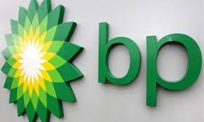 Lợi nhuận của BP giảm 40% do giá dầu giảm
