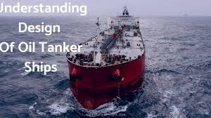 Giá thuê siêu tàu giảm do virus ảnh hưởng tới nhu cầu dầu của Trung Quốc